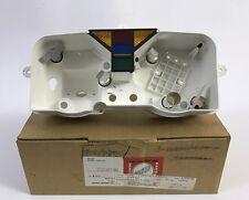 Scatola strumenti - Case Assy. Meter - Honda VF400F NOS: 37115-KE7-008