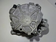 VW GOLF 1.6 TDI CR CAYC EURO 5 BRAKE VACUUM PUMP 03L145100G FITS 2010-2015
