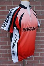 Pangolin Pterosaur Women's Bike Bicycle T-Shirt Size Xl Nwt! Rtp: $39.99