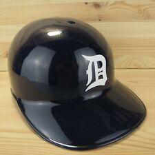 DETROIT TIGERS - VINTAGE MLB SOUVENIR REPLICA BATTING HELMET - FULL SIZE