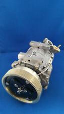8200802609 Original Renault/Dacia Klimakompressor Duster/Logan