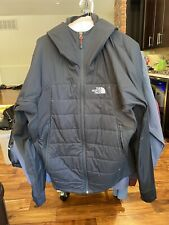 The North Face Summit Series Jacket - Size XL