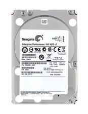 Seagate 1.2Tb SAS 10K Enterprise Performance 10k Hdd V7 - Dell, HP, IBM