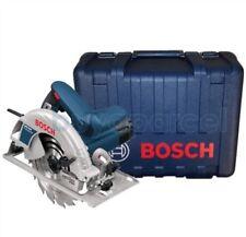 Sierras circulares eléctricas de bricolaje Bosch 240V