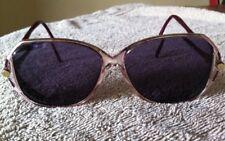 Vintage Silhouette Eyeglasses Spx M1770 C2097 56 [] 12 135 1980's Very Nice!