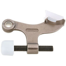 Stanley 76-6335 Antique Pewter Finish Hinge Pin Doorstop
