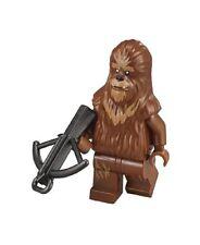 Lego Star Wars 75129 Wookiee Gunship Chewbacca Minifigure NEW