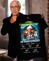 National Lampoon's Christmas Vacation 30th Anniversary Shirt Tee Shirt