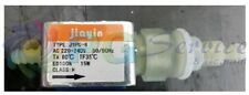 ARIETE POMPA JIAYIN JYPC-8 15W FERRO STIRO STIROMATIC INSTANT 5578 00S557800AR0