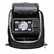 Garmin Striker Plus 5cv Ice Fishing Bundle with GT8HW-IF Transducer - 0100187220