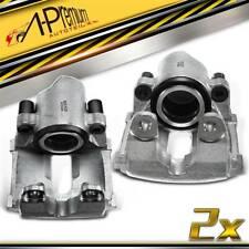 2x Bremssattel Vorne Links Rechts für BMW X3 E83 X5 E53 5er Touring E39 7er E38