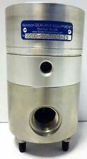 Nordson 2200-981-001-Z9 No-Drip Dispense Valve