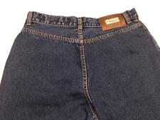 Lawman Denim Jeans Western Embellished Juniors Sz 13 Straight Leg   #C/2/2