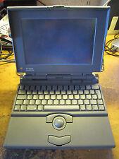 Apple Macintosh PowerBook 145B