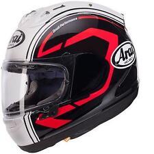 Arai RX-7V Statement Black Motorcycle Helmet