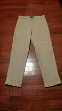 Men's Original Mountain Pant (32x32)