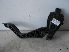 pedale accelerateur pour PEUGEOT 207 de 2008 ref 9682805780