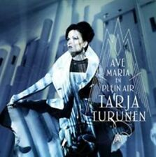 NEW Ave Maria (Audio CD)