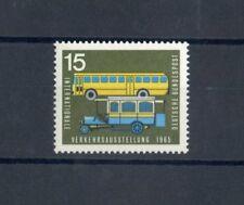 Federal nº 470f43 ** exposición de transporte errores placas euro 45,- + + (106849)