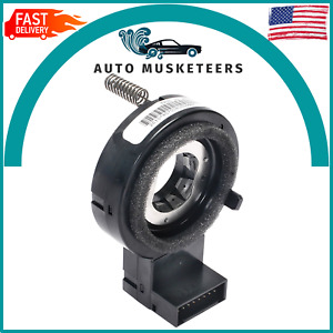 Steering Angle Sensor SWS24 For Chevy Avalanche Suburban Yukon Chevrolet GMC