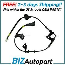 GENUINE ABS WHEEL SPEED SENSOR REAR RIGHT for 10-13 KIA FORTE OE# 59930-1M400