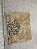 Japan Stamp BB18