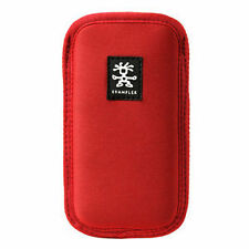 Generic Red Mobile Phone Case/Cover