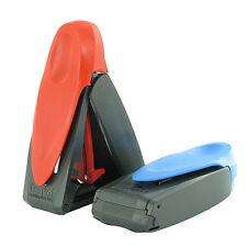 tampon de poche 1 à 6 lignes  ref: 9430 T: 30x30 mm  trodat mobile printy