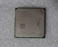 AMD FX8370 4 GHz  8-Core Prozessor Socket AM3+