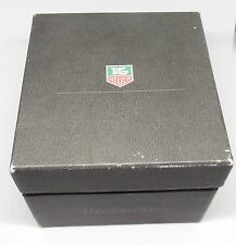 TAG Heuer Professional 200M Mens Wristwatch - WG1113-K0