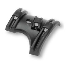 Cable Guide Bicycle Black Shimano Style YF-009