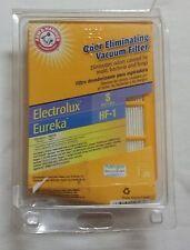 Arm & Hammer Vacuum Filter Electrolux S H12 H13 Eureka HF-1