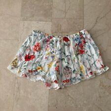 shorts intimissimi s