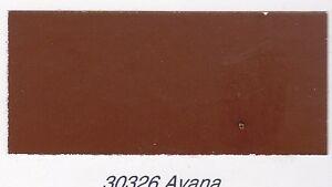 Smalto poliuretanico Clipper Stoppani monocomponente 30326 Avana Brill