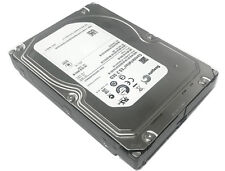 "Seagate ST33000651NS 3TB 7200RPM 64MB Cache 3.5"" SATA III Enterprise Hard Drive"