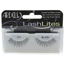 f92227a67ce LashLites - # 334 Black by Ardell for Women - 1 Pair Eyelashes