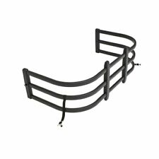 AMP Research Truck Bed Tailgate Extender 74811-01A