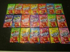 Kool-Aid Drink Mix 300 Packets U Pick