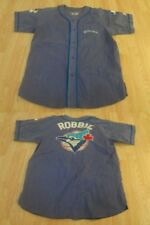 "Men's Toronto Blue Jays M Vintage Jersey ""Robbie"" Starter Roberto Alomar"