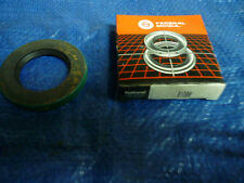 New 55-81 Austin Buick Checker Ford Lincoln Mercury Morris Rear Outer Wheel Seal