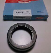 Junta anillo - Corteco 12017310b