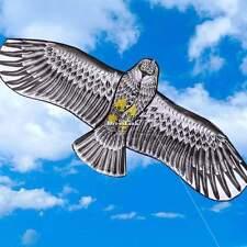 173cm x 79cm Kite Enorme Aquila Aquiloni animali aquilone giocattolo bambini
