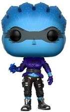 Mass Effect Andromeda - Peebee - Funko Pop! Games (2017, Toy NUEVO)