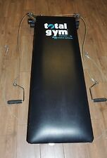 TOTAL GYM EFI HOME GYM EXCERCISE MACHINE WORKOUT MEDICAL SYSTEMS THERAPY *NICE!