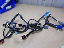 Ford 9L3T-18B574-JBA 2009 F-150 Wiring Harness *FREE SHIPPING*