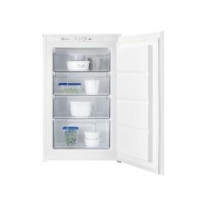 Congelatore incasso Electrolux EUN1000AOW