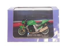 1/24 Atlas Superbike Collection  Kawasaki Z1000