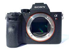 Sony A7RIII 42.4 MP Digital Camera Body with box