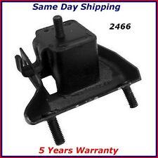 Transmission Motor Mount Front Left Fits 80/96 Chevrolet Buick Pontiac 2.8L 3.8L