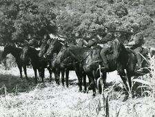 KIM HUNTER BENEATH THE PLANET OF THE APES 1970 2 VINTAGE PHOTOS ORIGINAL LOT